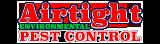 Airtight Pest Control